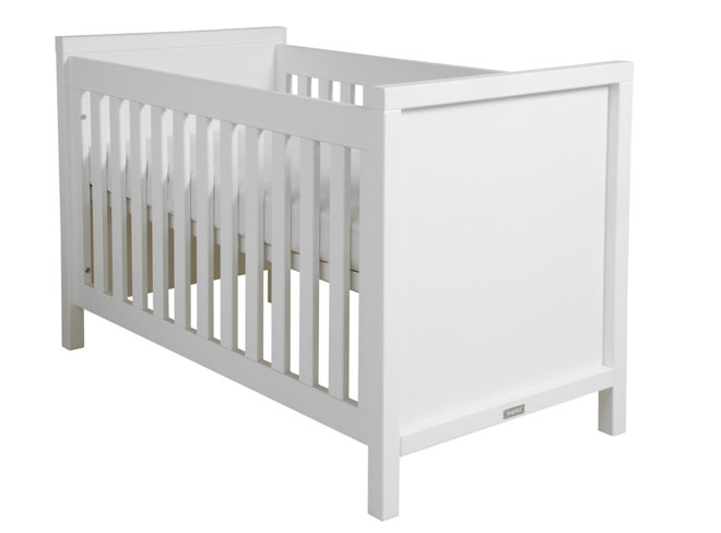 BABYBED 60 X 120 CORSICA