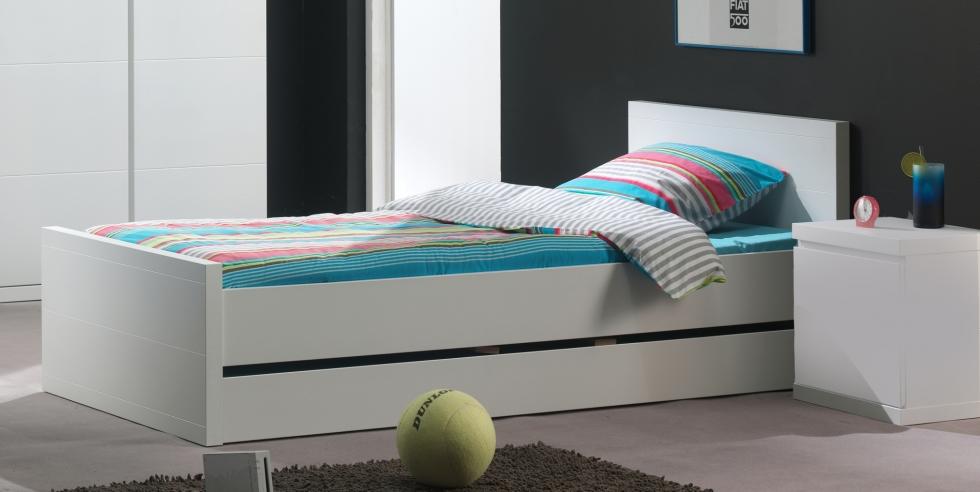 BED 090 X 200 LARA