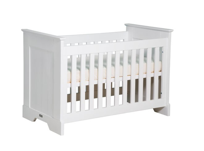 BABYBED 60 X 120 NARBONNE