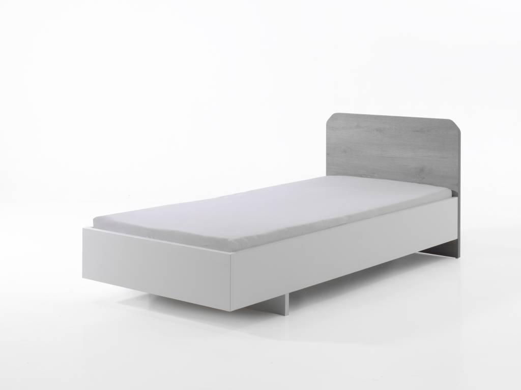 BED 90 X 200CM STAN