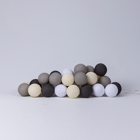 Lifetime Cottonball Slinger Sand Colors