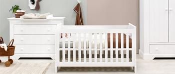 Babykamer Narbonne Blijft Een Topper