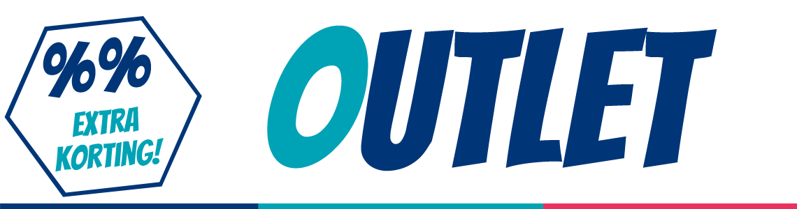 Outlet - De Boomhut