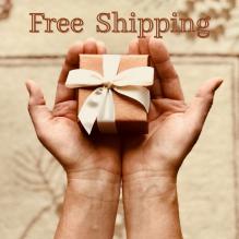 Sinterklaas levert gratis aan huis
