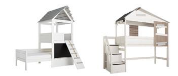 Nieuwe Kinderkamers In Aantocht!
