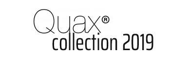 Nieuwe collectie 2019 van Quax